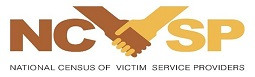 NCVSP: National Census of Victim Service Providers