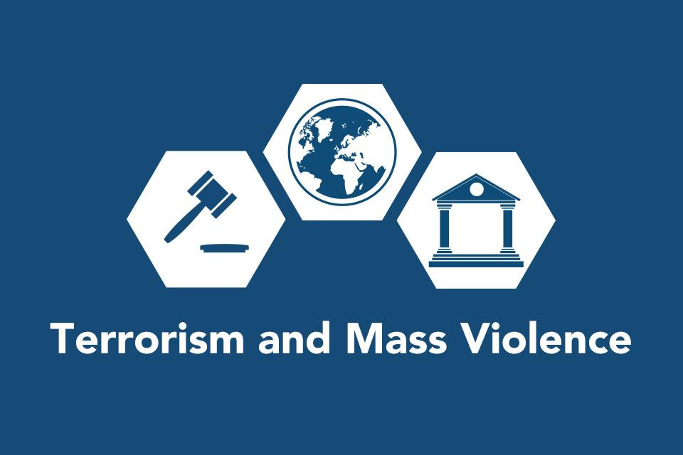 Terrorism and Mass Violence